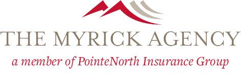 Myrick logo_a member of PN Alliance